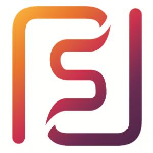 Logo_sunspot