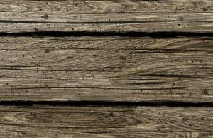 wood-65676_1920